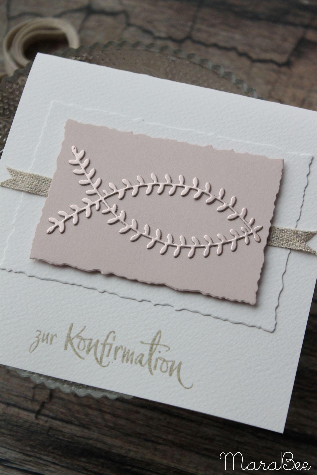 Konfirmationskarten Einladung Konfirmation Konfirmation In 2020 Wedding Invitation Wording Casual Wedding Invitation Wording Examples Wedding Invitations Diy Rustic