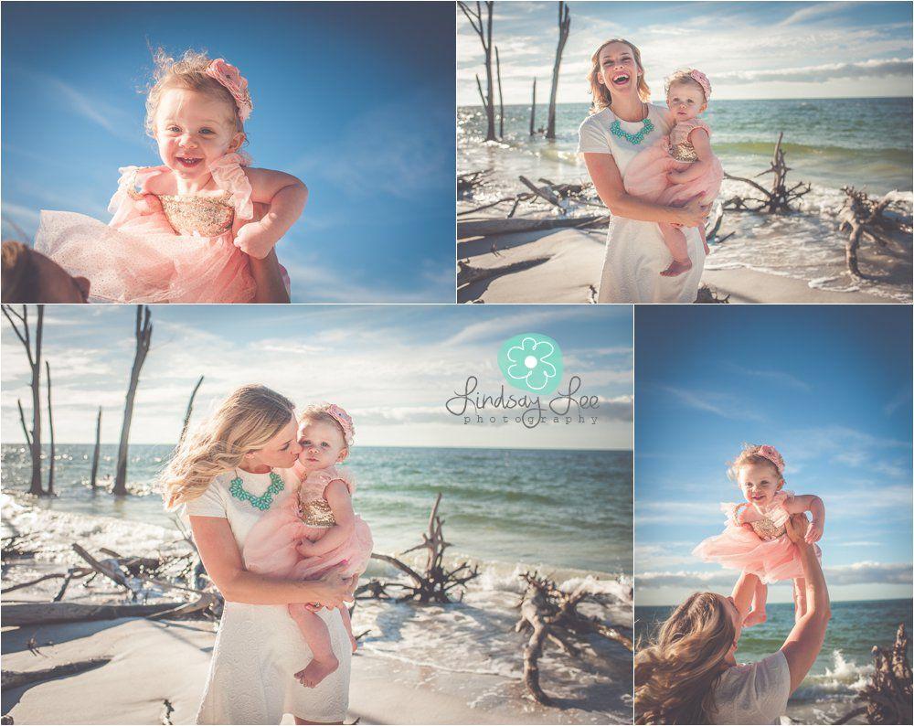 Sarasota Baby Photographer | Lindsay Lee Photography