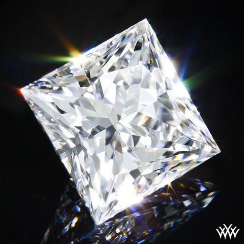 Pin On Certified Diamonds