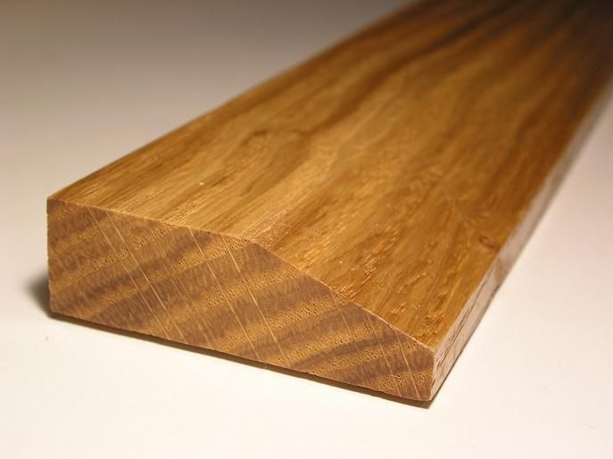 Pin By Source Wood Floors On Oak Door Thresholds