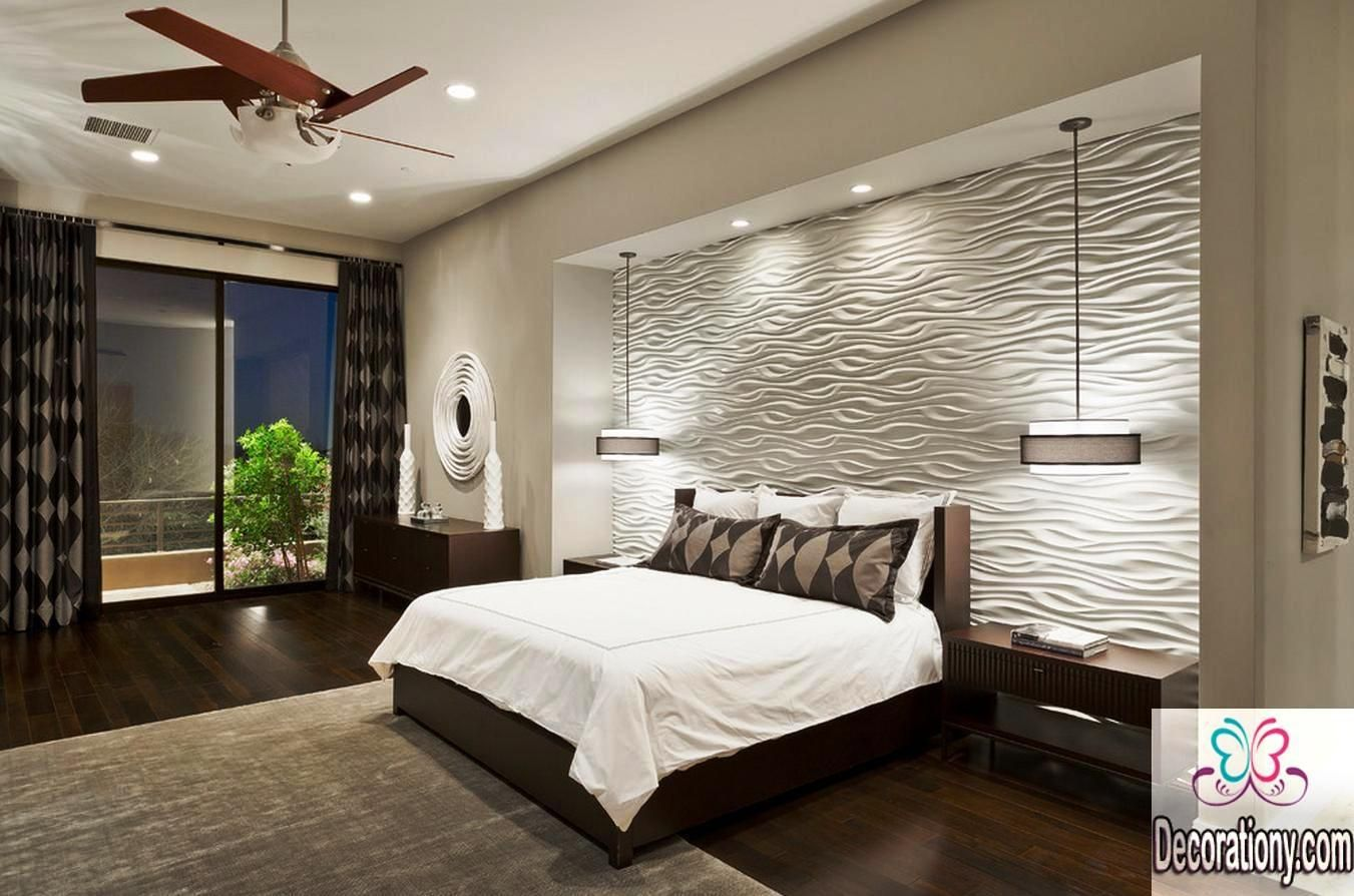 Modern Bedroom Lighting Ideas Low Ceiling Bedroom Lighting Ideas