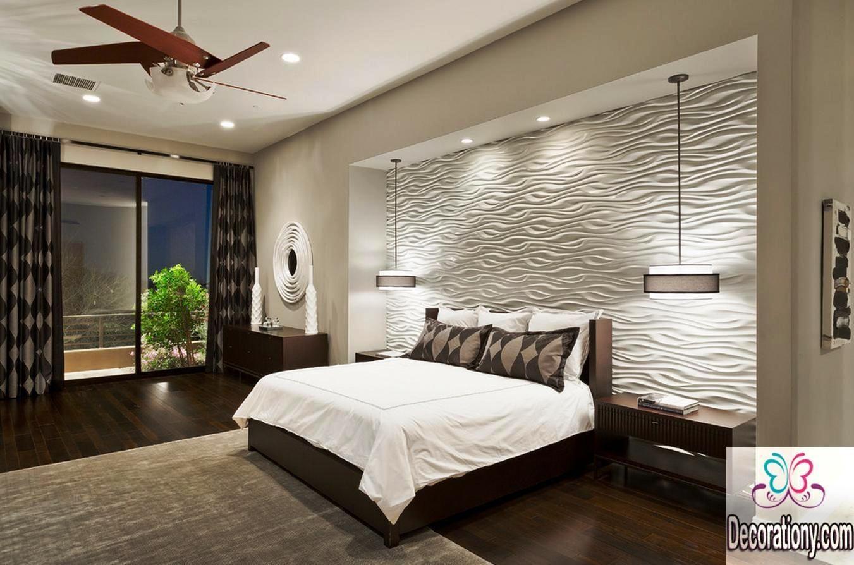 Bedroom Lighting Ideas Low Ceiling Http Www Otoseriilan Com In 2020 Master Bedroom Lighting Stylish Bedroom Bedroom Lighting
