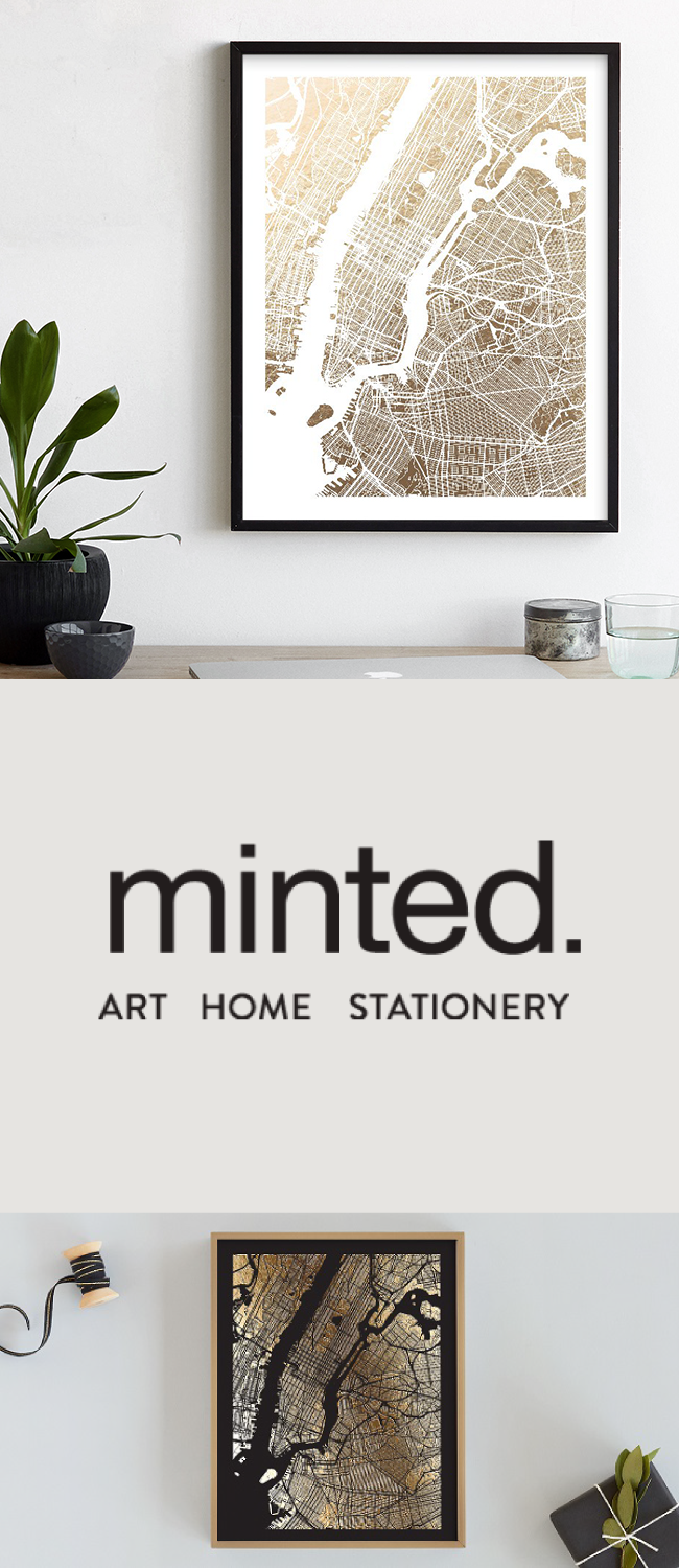 Beautiful #holiday #gifts created by independent artists ...