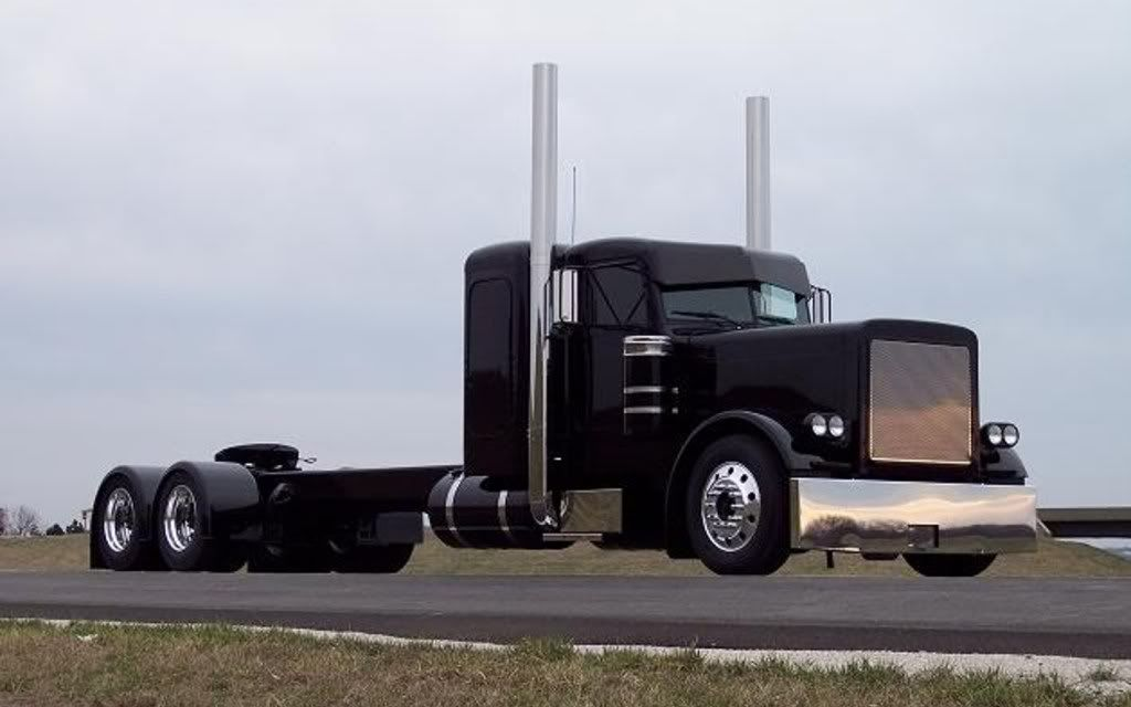 Rig Show Trucks Post Up Some Custom Rigs Truck Forum Mod Central