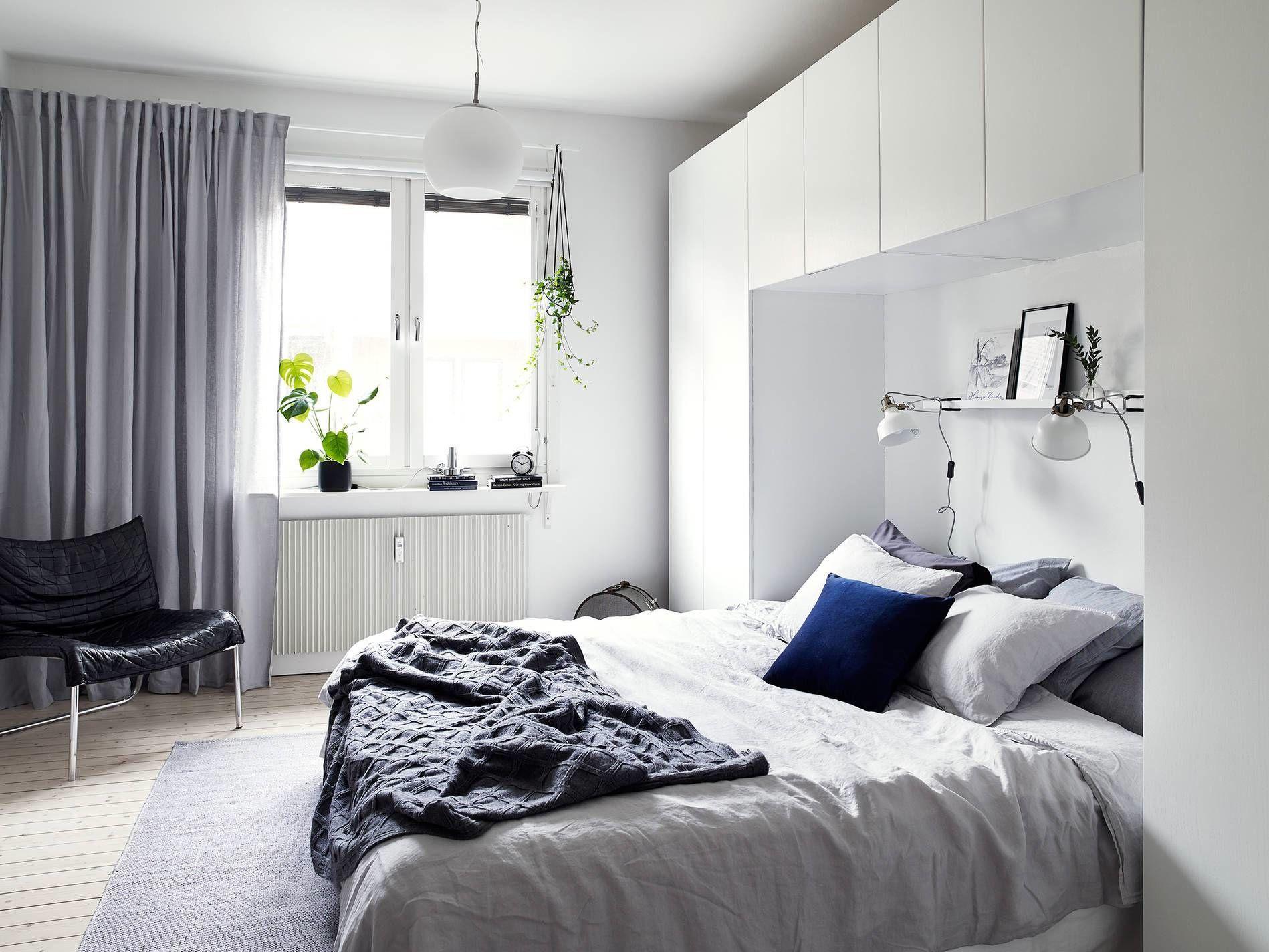 wohnen nach mass ist ein grosses thema viel sinn macht es in sachen stauraum auch f r. Black Bedroom Furniture Sets. Home Design Ideas
