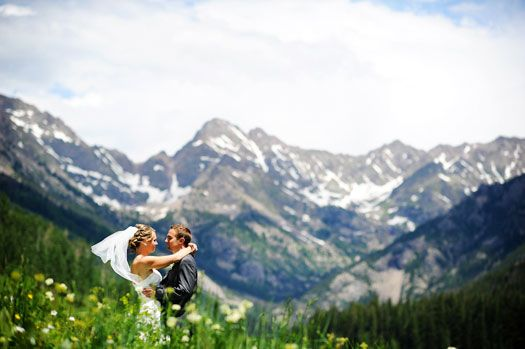 Kira Vos Horvath Is A Top Colorado Wedding Photographer Based In Boulder She Specializes Destination Photography And Provides