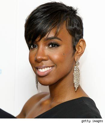 Kelly rowland short hair weave for black woman find lots of kelly rowland short hair weave for black woman find lots of fabulous short hair styles pmusecretfo Choice Image