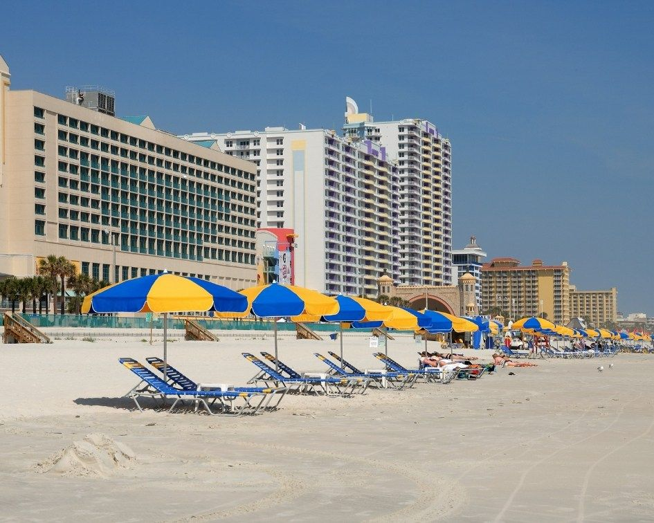 Best Cheap Florida Family Vacations | Florida family