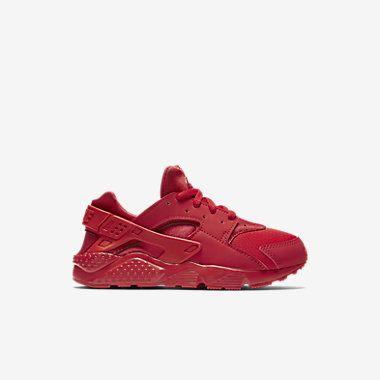 Kids' Shoe | Kids' shoes, Nike huarache