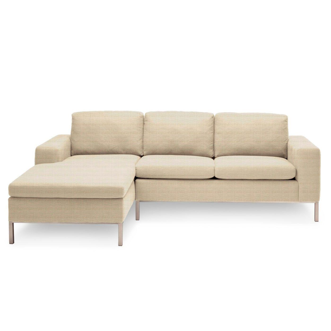 Modern furniture outlet contemporary furniture sale blu dot