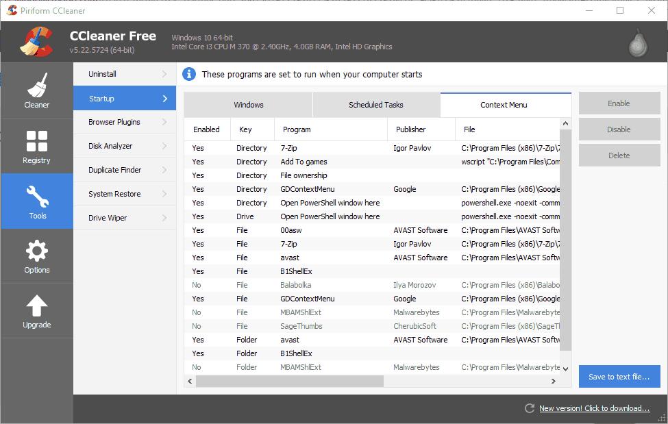 5b21b06d1366b81d7e4f2e89ed96ef53 - Mail Applications For Windows 7