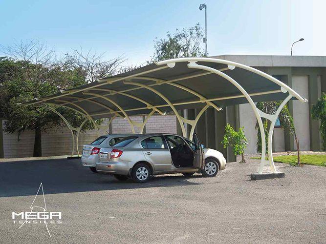 Structure Toile Tendue Parking Emirates Recherche Google