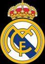 مدونة عمو Real Madrid Logo Real Madrid Wallpapers Real Madrid Football