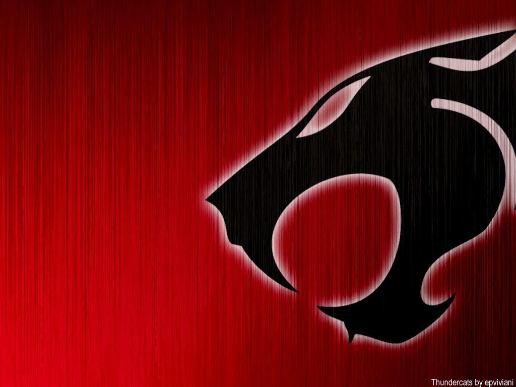 Thundercats Logo Animation Thundercats Thundercats Logo Comics