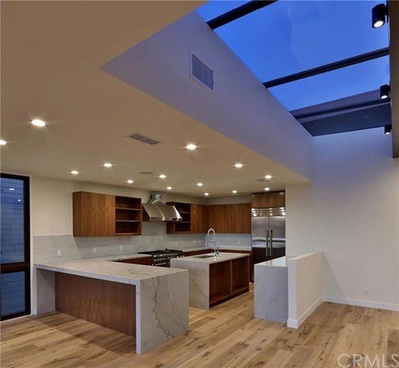1500 Hermosa Ave Hermosa Beach CA 90254
