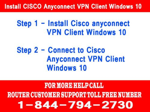 cisco anyconnect free alternative