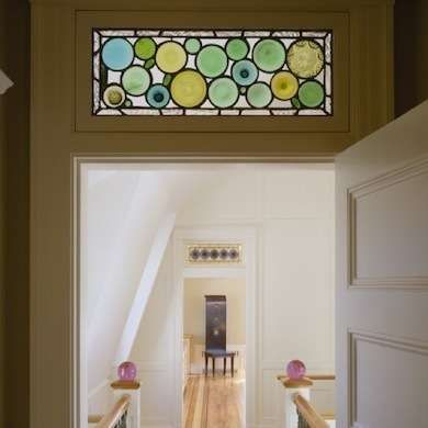 15 Old House Features We Were Wrong To Abandon Stained Glass Door Stained Glass Panels Stained Glass Designs