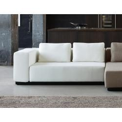 Photo of Softline Nevada 2-Sitzer mit Armlehne – Sofa Softline