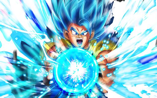 27 Anime Live Wallpaper Goku Ultra Instinct Goku Ultra Instinct Wallpapers Top Fr Dragon Ball Wallpapers Dragon Ball Super Wallpapers Dragon Ball Super Goku