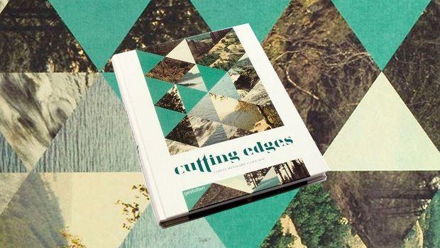 Cutting Edges – Collage Contemporáneo    http://untitledmag.com.ar/cutting-edges-collage-contemporaneo/