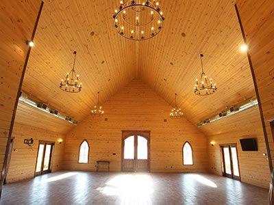Wind Dancer Retreat Weddings Central Texas Wedding Venue Bryan Tx 77808
