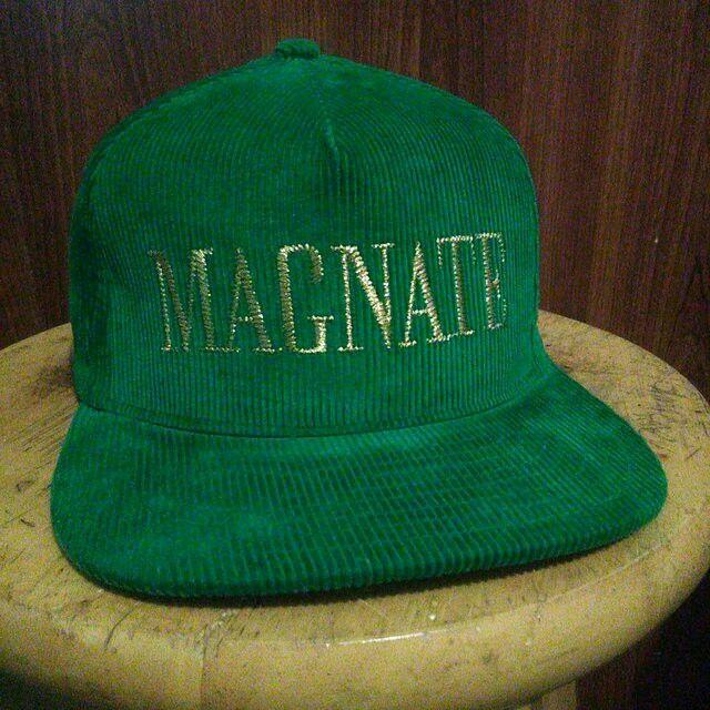 1091d6ef7cd44 Imagine this soft ass hat on your hard ass head..