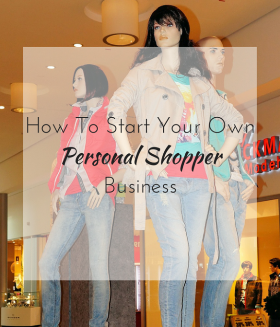 How To Start Your Own Personal Per Business Jobs Ping