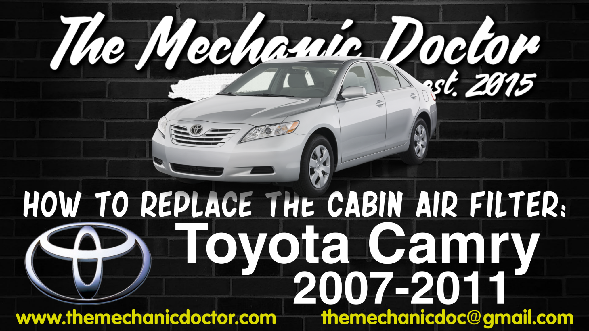 5b224a6abd5399f2a9eeae8c201c437e Amazing toyota Camry 2006 Cabin Air Filter Cars Trend