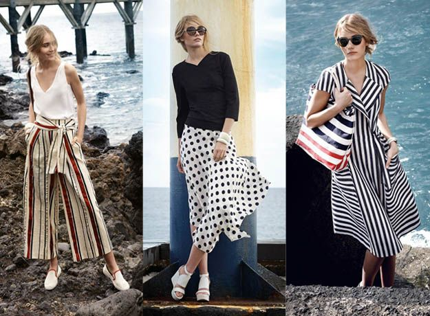 Nähen und Welt der Mode, Schnittmuster, Schnitte, Patterns | burdastyle.de