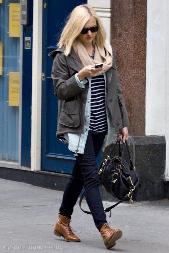 Celebrity fashion designer, Yomi Casual shares dapper new ...