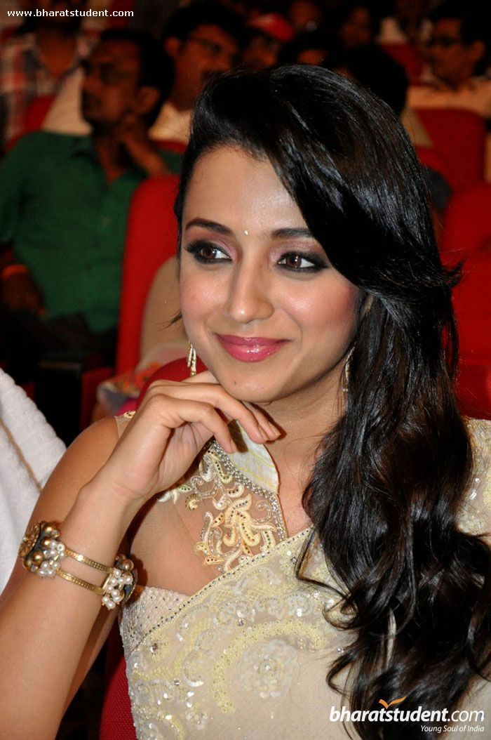 Telugu Actress Trisha Photo gallery | Trisha | Trisha photos