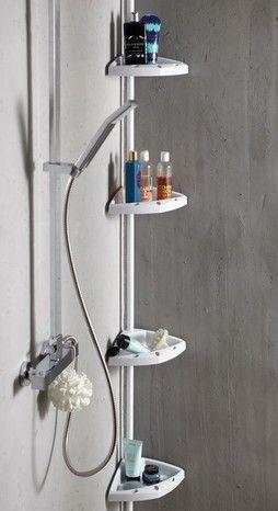 Pin De Aneta Blak En Our Bathroom Inspirations Banos