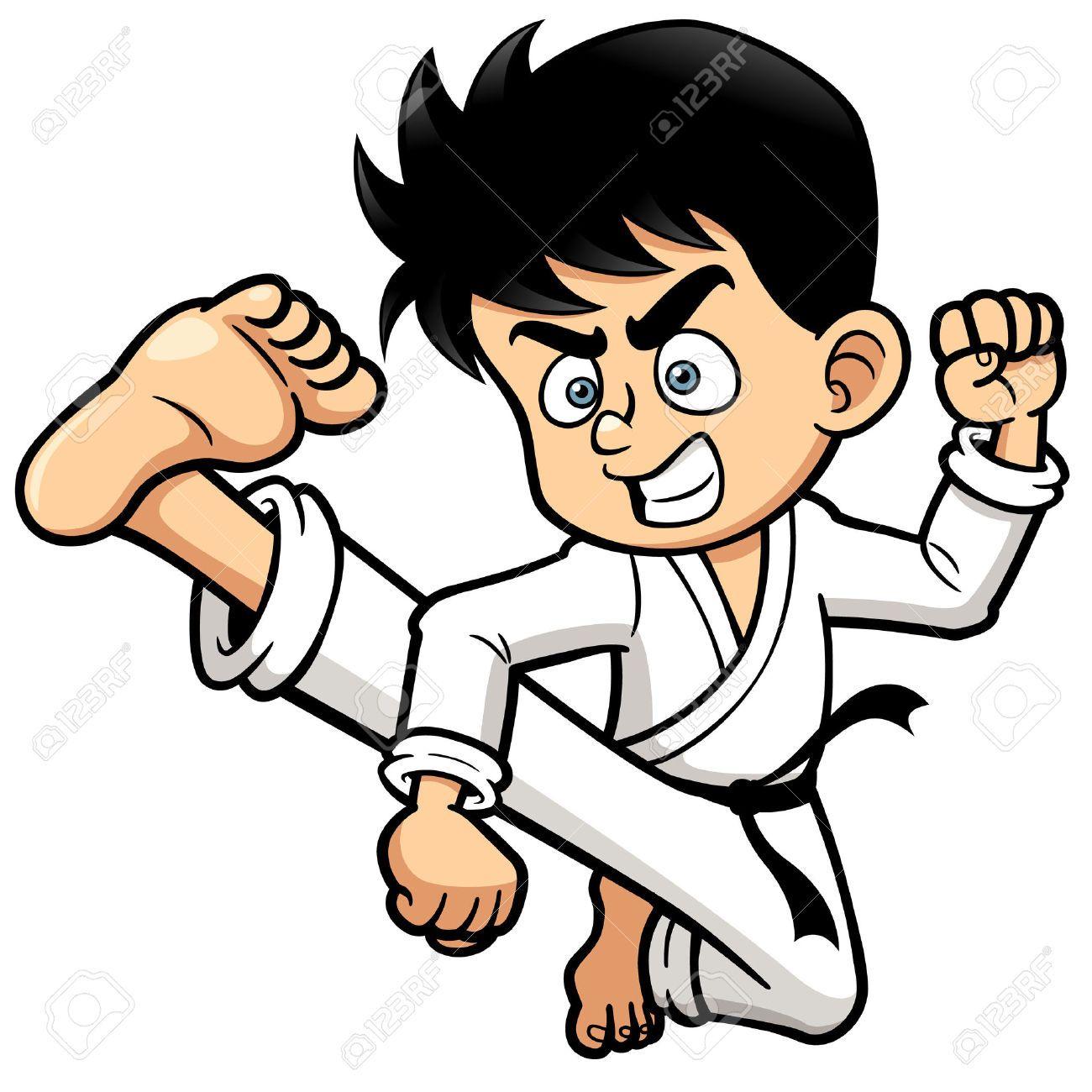 kartka z motywem karate - Szukaj w Google | OBRAZKI | Pinterest