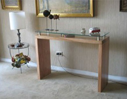 Pin by Dani Chavarria on Aparta | Pinterest | Console tv, Tv stands ...