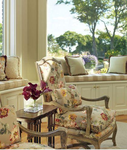 Wilson Kelsey Design Home Decor Home Country Decor