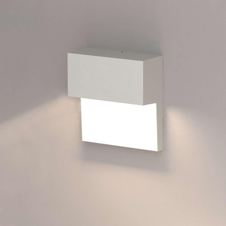 Led wall light piano led wall light aloadofball Images