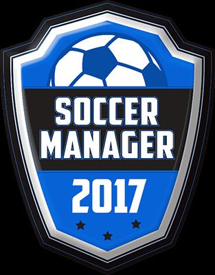 Soccer Manager 2017 Soccer Management Management Games