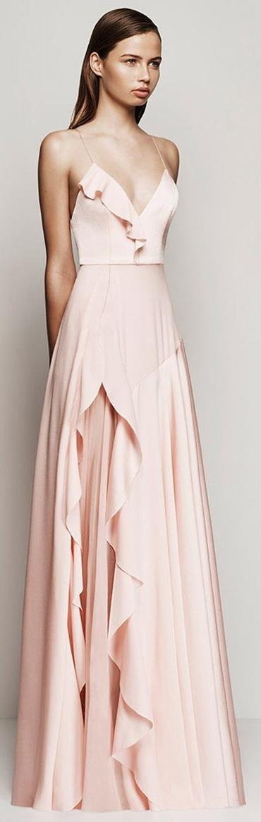 Alex Perry Resort 2016 jαɢlαdy dresses Pinterest Vestiditos