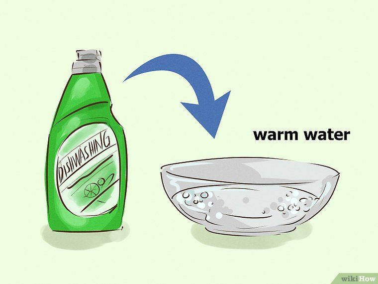 Clean your retainer retainers cleaning frugal