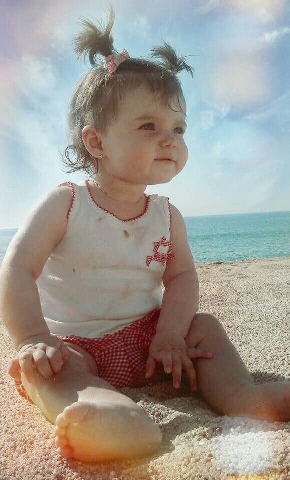 -Photography GM- La petitoneta ir el mar