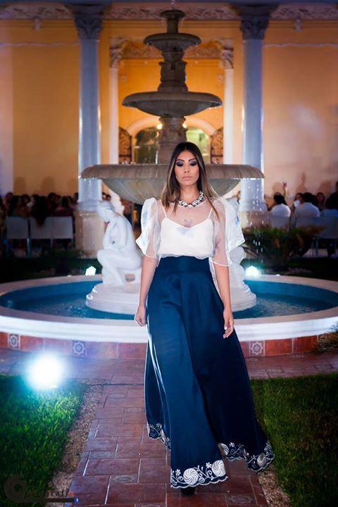 Tiendas de vestidos de graduacion en merida yucatan
