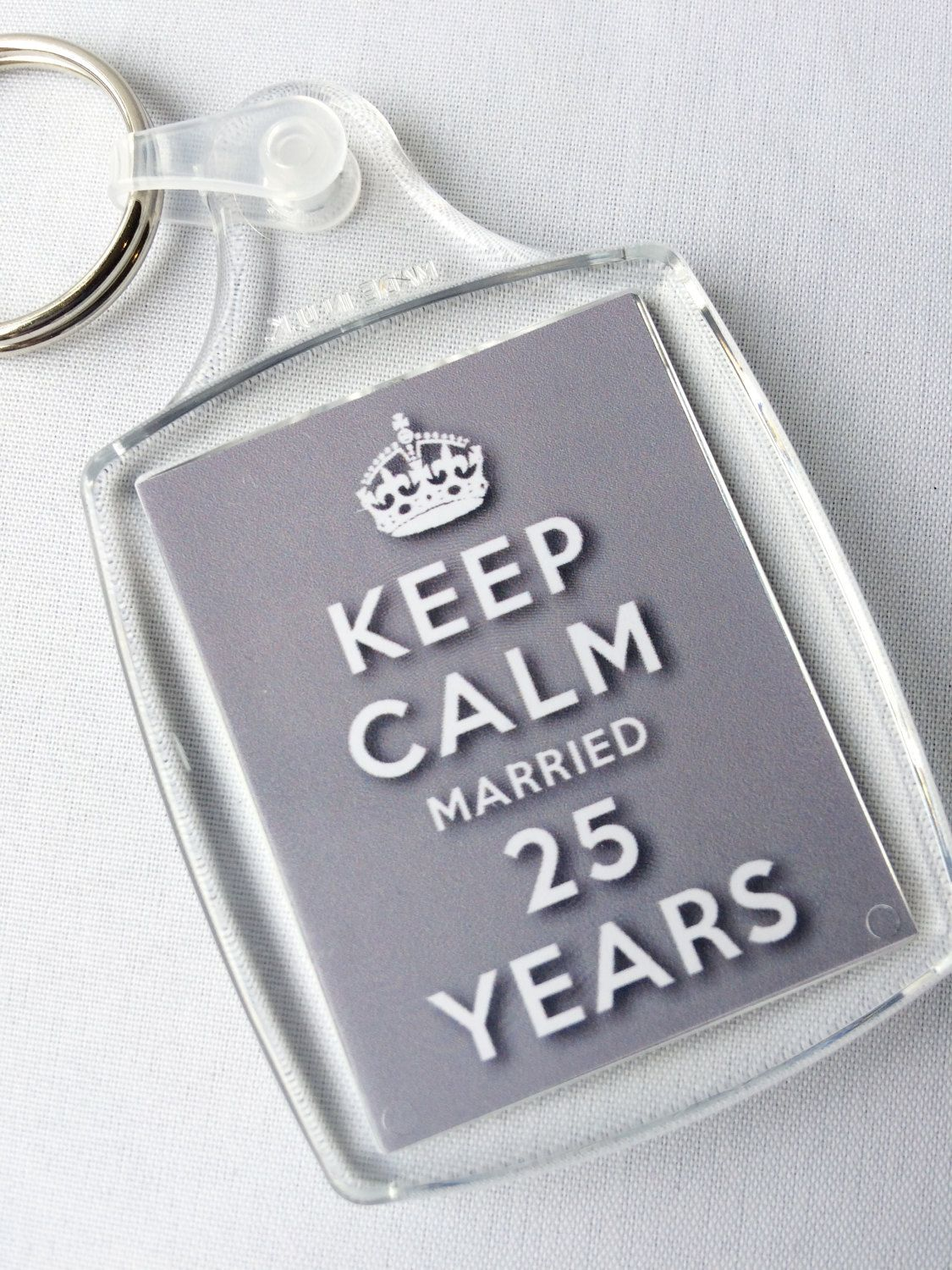Silver wedding: how many years of marriage, traditions and congratulations 97