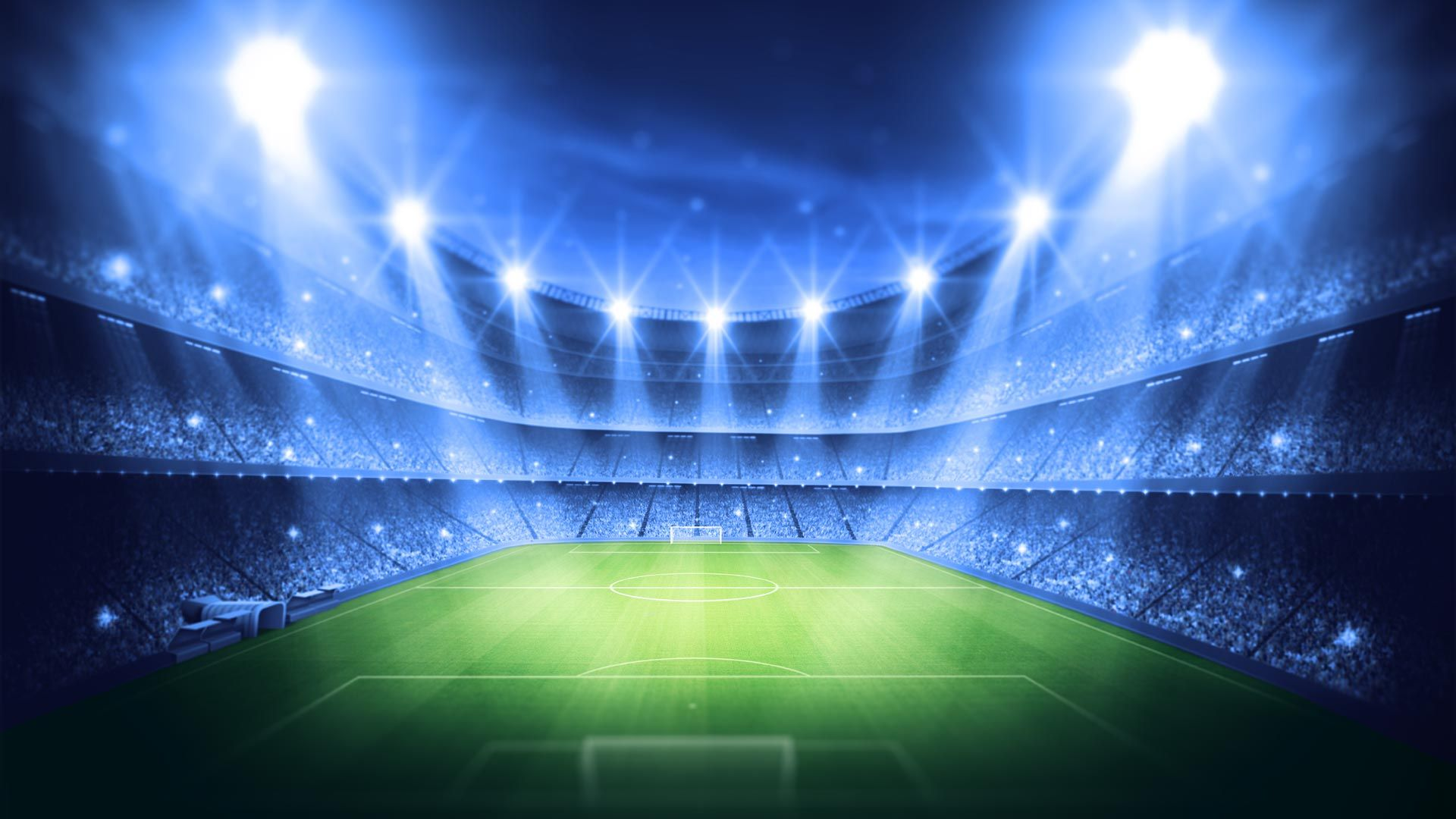 HD Champions League Wallpapers | Download Free - 992040 ...