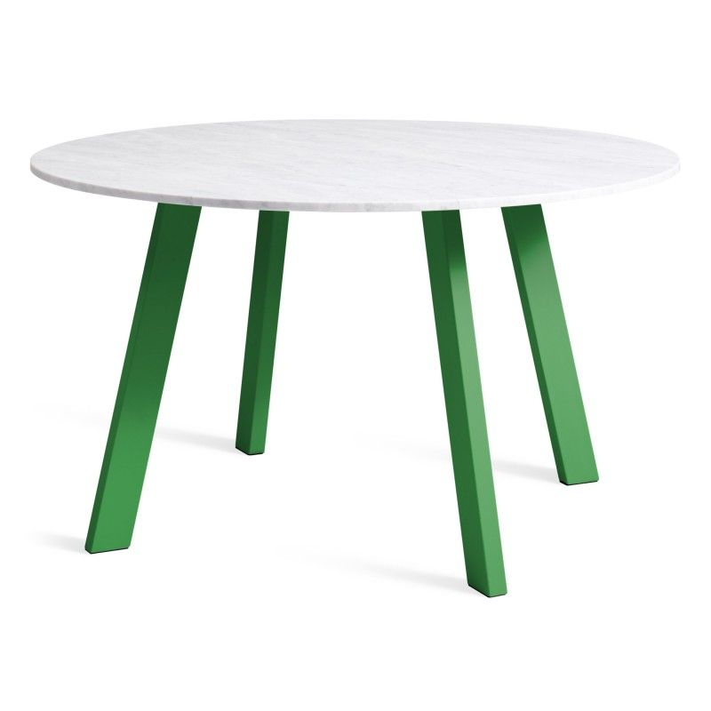 Right Round 42 Marble Dining Table Dining Table Dining Table