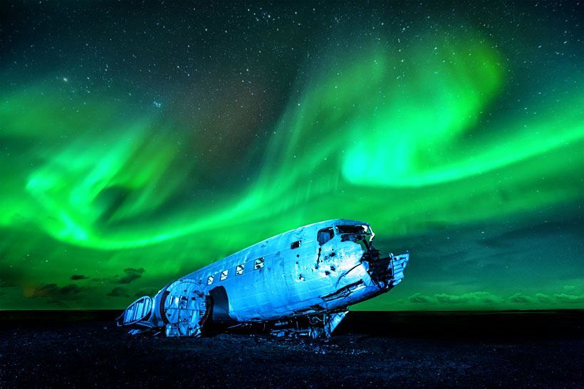 5 Tips for Seeing the Northern Lights in Winter and Summer | Northern  lights, See the northern lights, Northern lights iceland