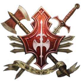 Great Weapon Fighter - Official Neverwinter Wiki | Champions