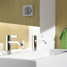 DORNBRACHT - IMO - Griferia para baño