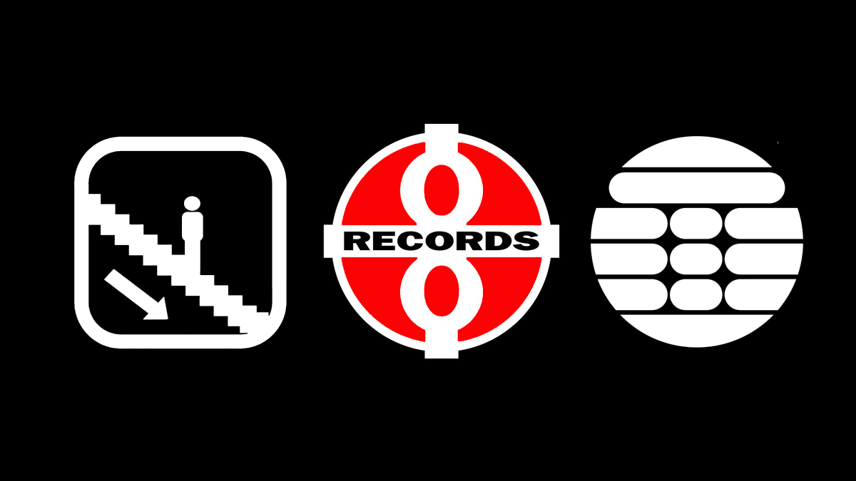 20 Essential Techno Labels That Every Fan Should Know