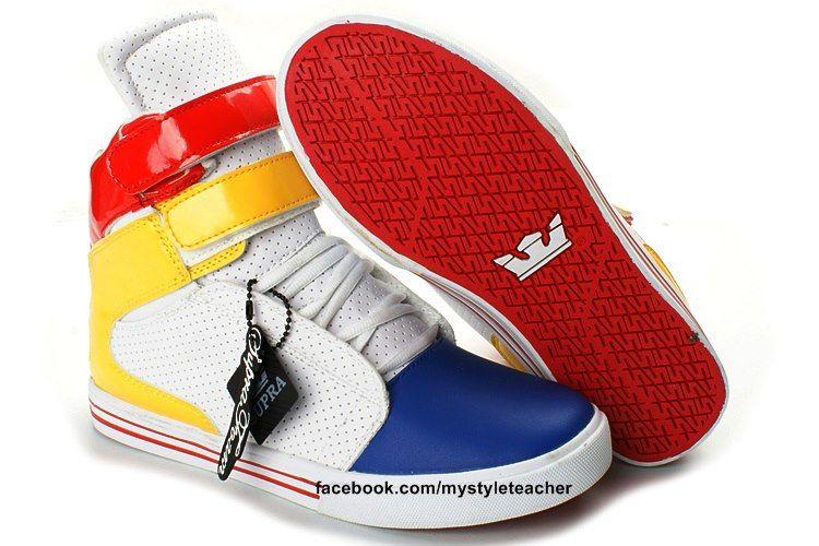 sports shoes f294d 9cff5 Supra shoes for girls http   www.facebook.com mystyleteacher