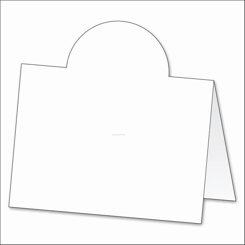 Large Tent Card Template Fresh Diagram Tc Table Tent Cards Template Free Wcc Usa Templates Printable Free Place Card Template Double Sided Business Cards